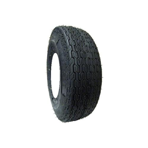 Carlisle Industrial Rib 6.90-9 10 Ply Multi - Purpose Tire