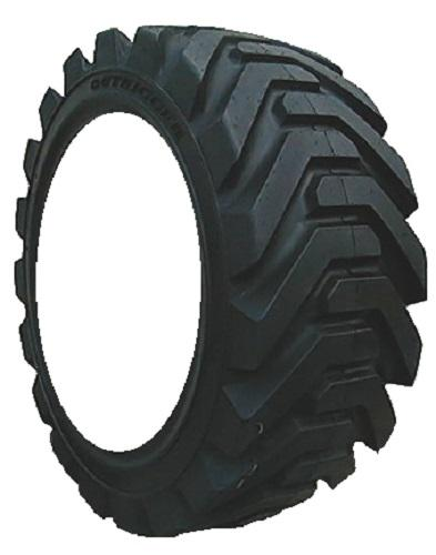 OTR Outrigger 385/65-22.5 16 Ply Multi - Purpose Tire