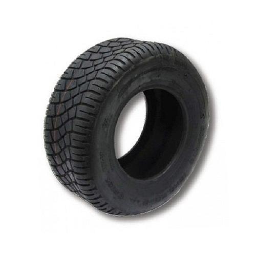 Cheng Shin Mowku Yard - Lawn Tires ($49.99 - $49.99)