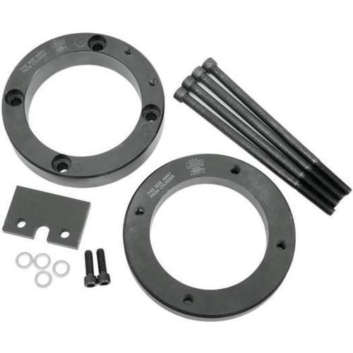 JIMS Cylinder Torque Plates - 930