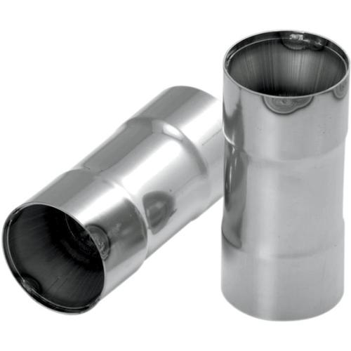VANCE & HINES QUIET BAFFLE FOR HI-OUTPUT PIPES AND SLIP-ONS QUIET CORES