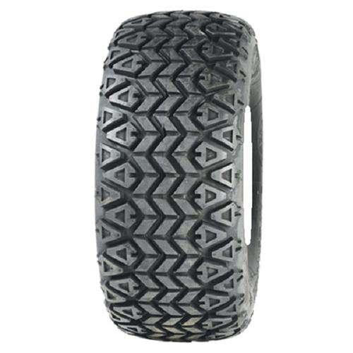 ITP All TrailXLT 23-10.00-12 4 Ply Golf Cart Tire