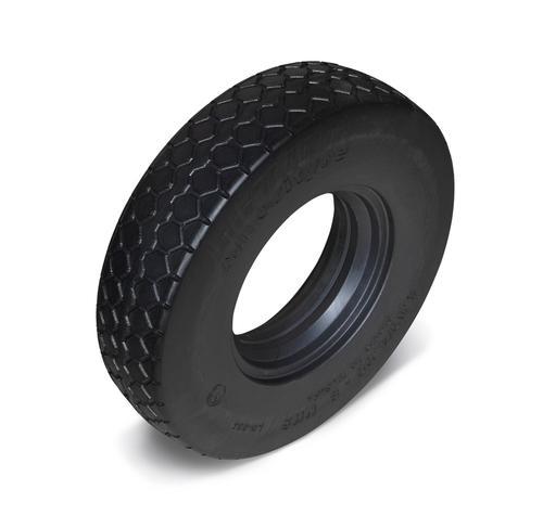 Amerityre Solid Smooth Mower Yard - Lawn Tires ($34.54 - $93.34)