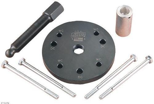 JIMS Clutch Hub Pullers - 95960-52C