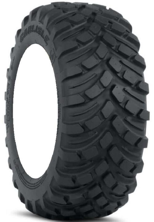 Carlisle Versa Turf Yard - Lawn Tires ($87.57 - $118.40)