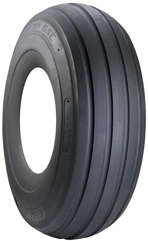 Carlisle Ground Force GSE 6.90-9 10 Ply Multi - Purpose Tire