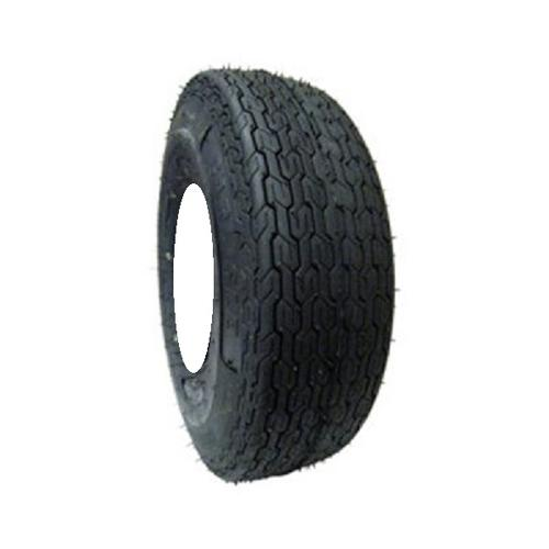 Carlisle Industrial All Purpose NHS 7.50-10 10 Ply Multi - Purpose Tire