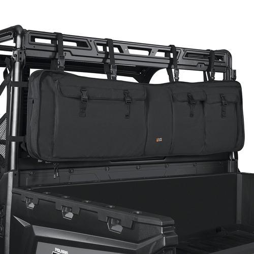 Classic Accessories QuadGear Extreme UTV Double Gun Carrier ATV - UTV - 18-129-010401-00