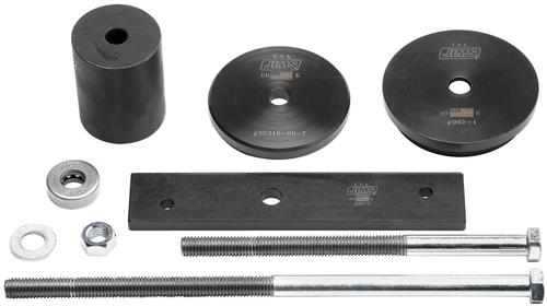 JIMS Cruise Drive Maindrive Gear And Bearing Remover/Installer Kit - 900