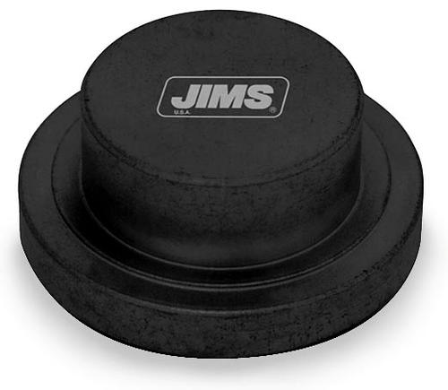 JIMS Transmission Main Drive Gear Bearing Tool - 33428-78