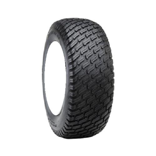 Duro Commercial Turf 16-6.50-8 4 Ply Yard - Lawn Tire