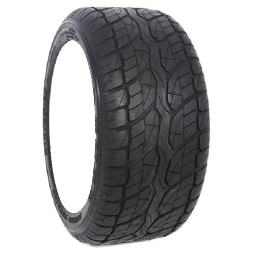 Duro Excel Touring 18-8.50-8 4 Ply Golf Cart Tire