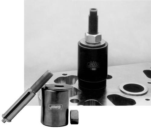 JIMS Pinion Bushing Puller Tool - 95760-TP