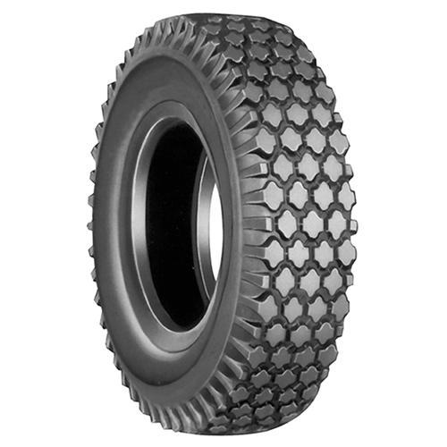 Cheng Shin Stud 4.10-4 2 Ply Yard - Lawn Tire