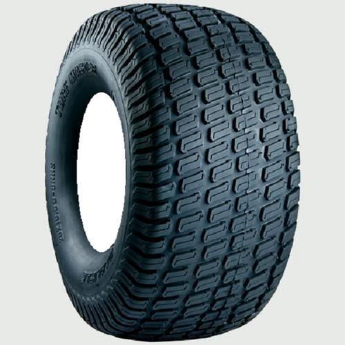 Cheng Shin Soft Turf 11-4.00-5 4 Ply Yard - Lawn Tire