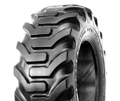 Galaxy Industrial Lug R4 Industrial - Ag Tires ($192.39 - $192.39)