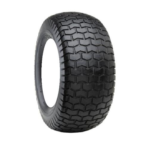 Duro HF224 Turf Tread O.E. 15-6.00-6 4 Ply Yard - Lawn Tire