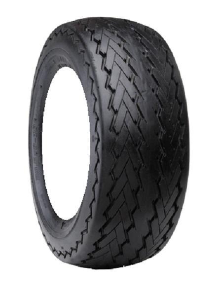 Duro HF232 High Speed Trailer Trailer Tires