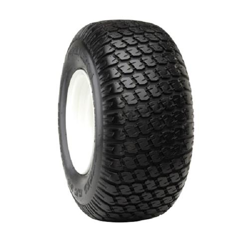 Duro Excel Turf & Golf 20-10.00-10 4 Ply Golf Cart Tire