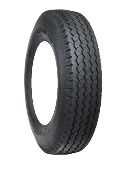 Duro HF506 9.50-16.5 12 Ply Trailer Tire