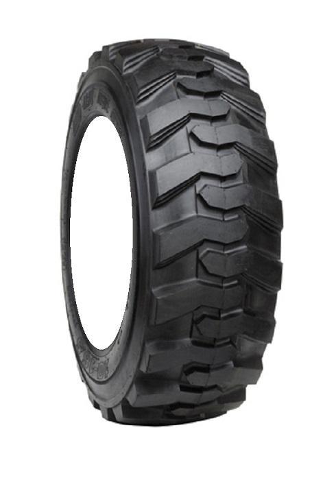 Kenda K375 Turf Boss Yard - Lawn Tires ($57.69 - $73.97)