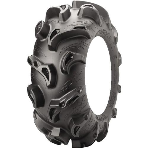 ITP Monster Mayhem ATV - UTV Tires ($155.24 - $164.25)