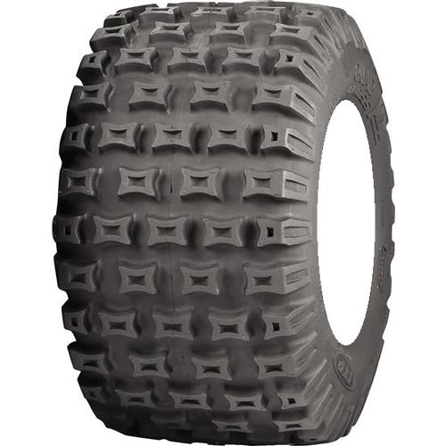 ITP Quadcross MX ATV - UTV Tires