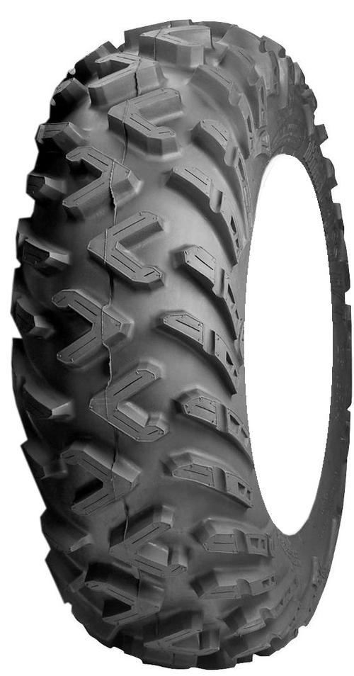 ITP Terracross R/T ATV - UTV Tires ($120.40 - $151.94)