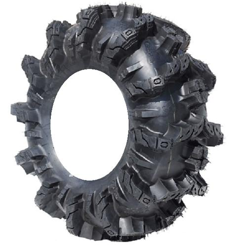 Interco Black Mamba 30-10.00-12 Front/Rear 6 Ply ATV - UTV Tire