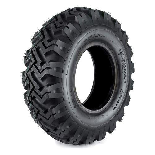 Kenda K397 X-tra Grip 5.70-8 4 Ply Trailer Tire