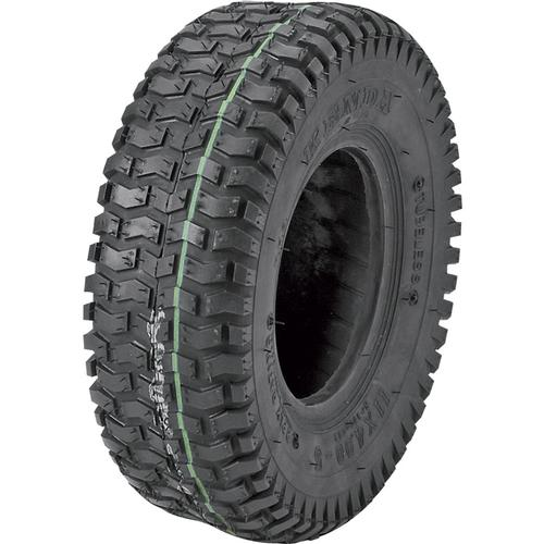 Kenda K500 Super Turf 22-10.00-10 2 Ply Yard - Lawn Tire