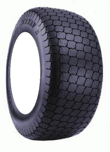 Titan LSW Soft Turf Yard - Lawn Tires ($398.89 - $398.89)