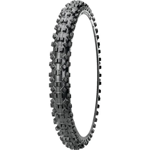 Kenda K404 Smooth Yard - Lawn Tires ($18.99 - $79.28)