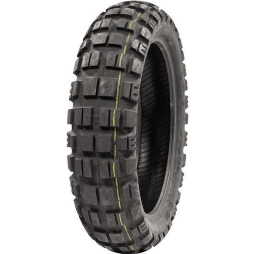 Mitas Mitas E 10 Dakar Motorcycle Tires 149 95 198
