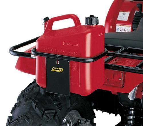Moose Utility Can Holder ATV - UTV - 4235