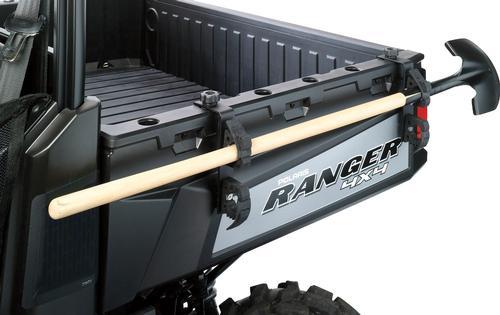 Moose Tool Hooks Polaris Ranger/General ATV - UTV - R-3018-G