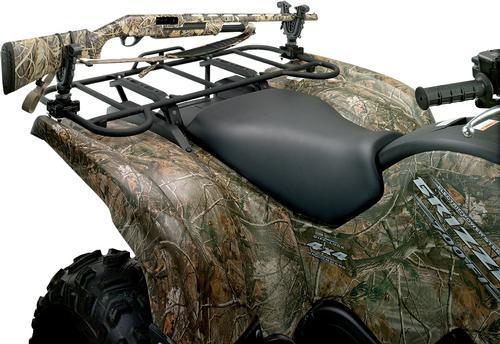 Moose V-Grip Single Gun & Bow Rack ATV - UTV - VFG1