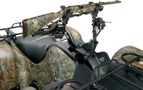 Moose V-Grip ATV Handlebar Gun Rack ATV - UTV - VFGH