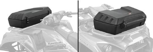 Quadboss Front Storage Box ATV - UTV - 643100