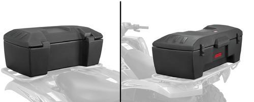 Quadboss Rear Storage Box ATV - UTV - 643200