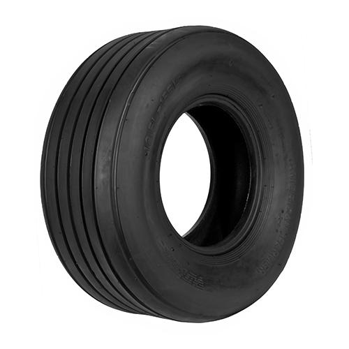 Specialty Tires Of America I-1 Industrial - Ag Tires ($77.57 - $77.57)
