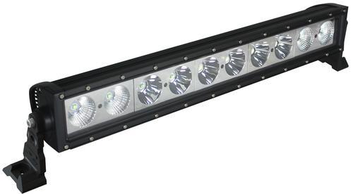 Seizmik Universal LED Light Bar 22& ATV - UTV - 12036