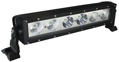 Seizmik Universal Light Bar 14& ATV - UTV - 12037