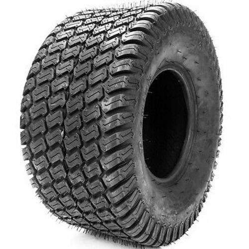 AIRLOC P332 MT Turf 18-6.50-8 4 Ply Yard - Lawn Tire