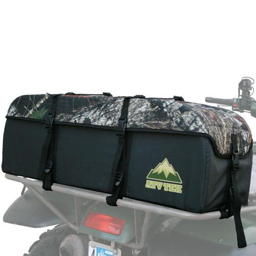 ATV Tek Expedition Bag, Mossy Oak ATV - UTV - ASEMOB