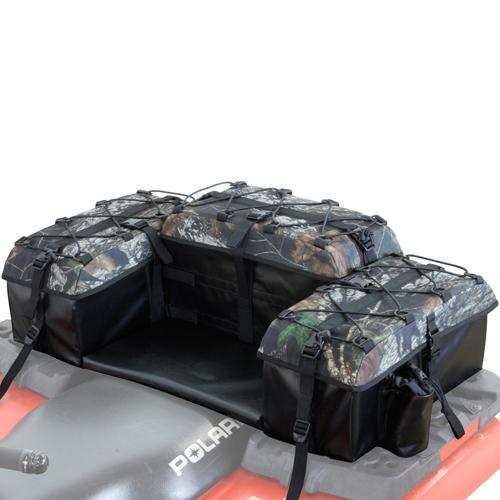 ATV Tek Bottom Bag, Mossy Oak ATV - UTV - ASPBMOB
