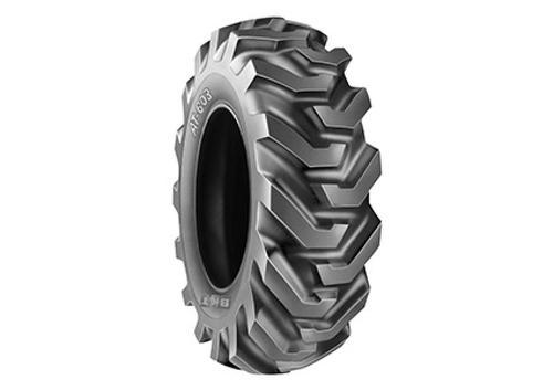 Amerityre Solid Turf Mower Yard - Lawn Tires ($37.60 - $146.82)