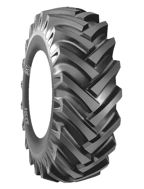 BKT AS504 Traction I3 Implement Tires ($142.15 - $184.18)