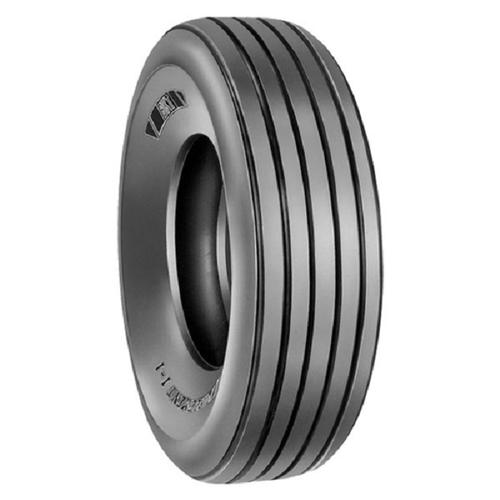 BKT Rib Implement 7.50-16 8 Ply Industrial - Ag Tire