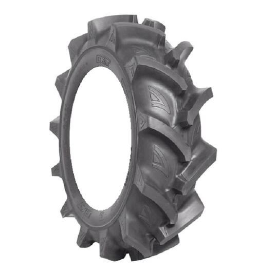 BKT At 171 R1 37-9.00-22 Rear 8 Ply Tractor Tire